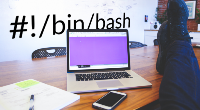 bash-featured