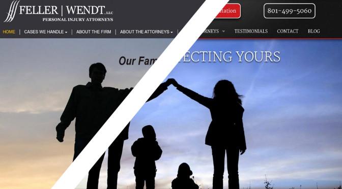 fellerwendt-featured