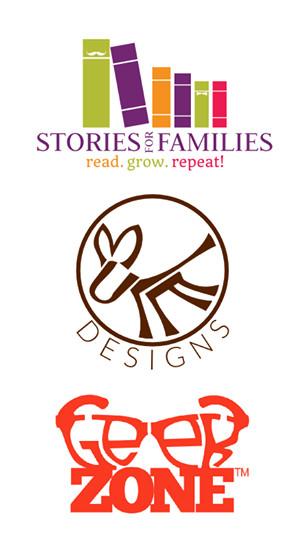 logos-portfolio-3